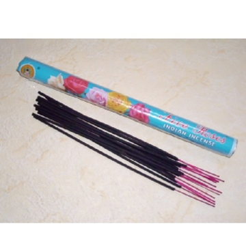 Picture of Five Rose Indian Incense Sticks 25g