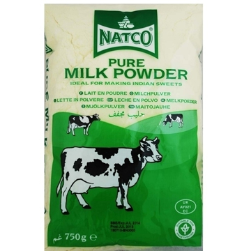 Picture of Natco Pure Milk Powder 750g