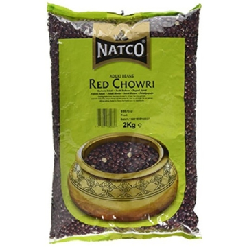 Picture of Natco Red Chowri 2Kg