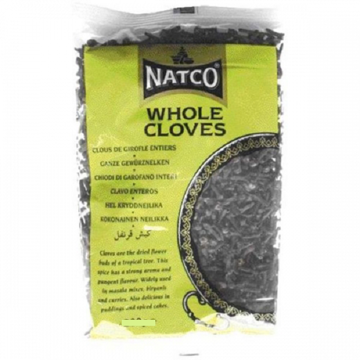 Picture of Natco Cloves 1Kg