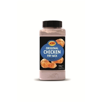 Picture of KTC Original Chicken Fry Mix 700g
