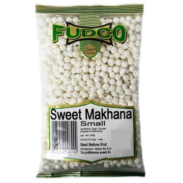 Picture of Fudco Small Sweet Makhana 800g