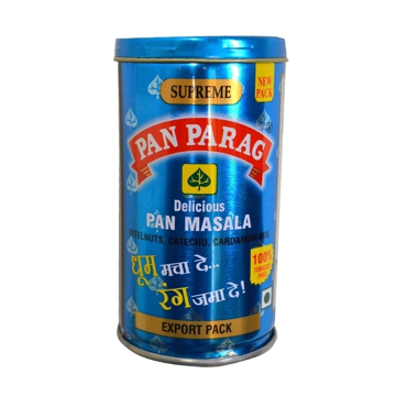 Picture of Pan Parag Pan Masala 100g