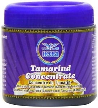 Picture of Heera Tamarind Concentrate 200g