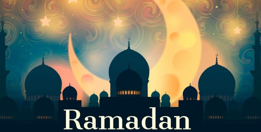 Ramadan: Celebration of Faith with Food
