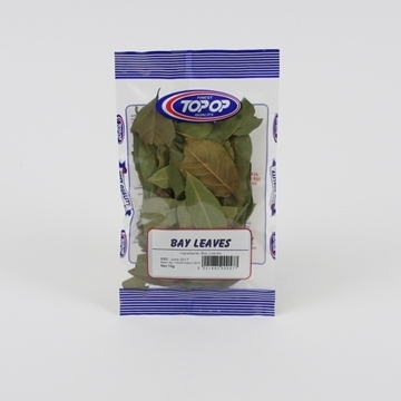 Picture of Top-OP Bay Leaves 10g