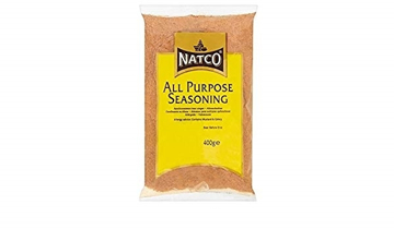 Picture of Natco All Purpose Seasoning 400g