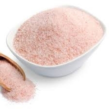 Picture of Top-Op Virgin Himalayan Pink Salt Fine 750g