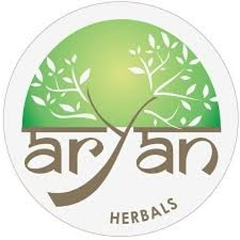 Picture for manufacturer Aryan Herbal