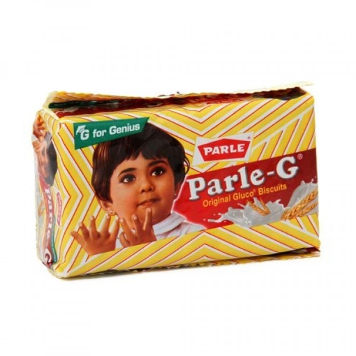 Parle-G Gluco Biscuits 80g