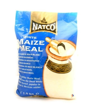 Natco Maize Meal 1.5Kg