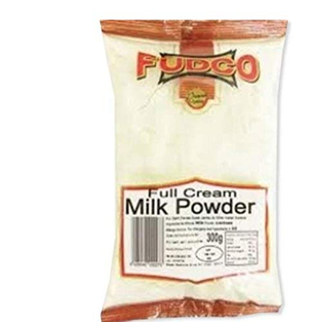Fudco Full Cream Milk Powder 300g