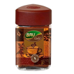 BRU Gold Pure Coffee 100g