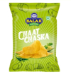 Balaji Wafers Chaat Chaska 135g