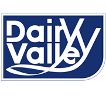 Picture for manufacturer Dairy Valley