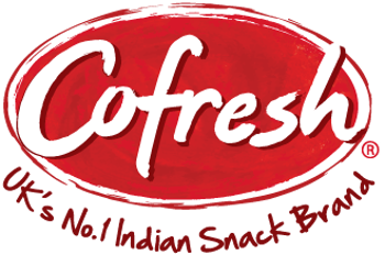 Picture for manufacturer Cofresh