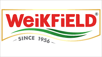 Picture for manufacturer Weikfield