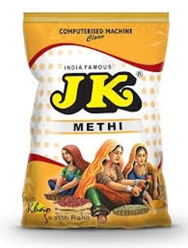 JK Fenugreek Seeds (Methi) 100g
