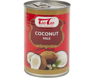 Lapte De Coconut Milk 400ml