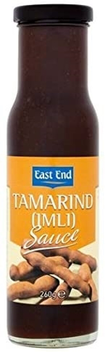 East  End Tamarind Imli Sauce 260g
