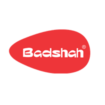 Picture for manufacturer Badshah