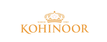 Picture for manufacturer Kohinoor Foods