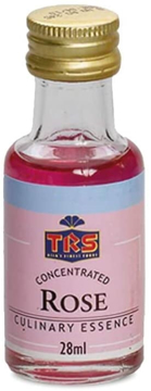 TRS Rose Essence 28ml