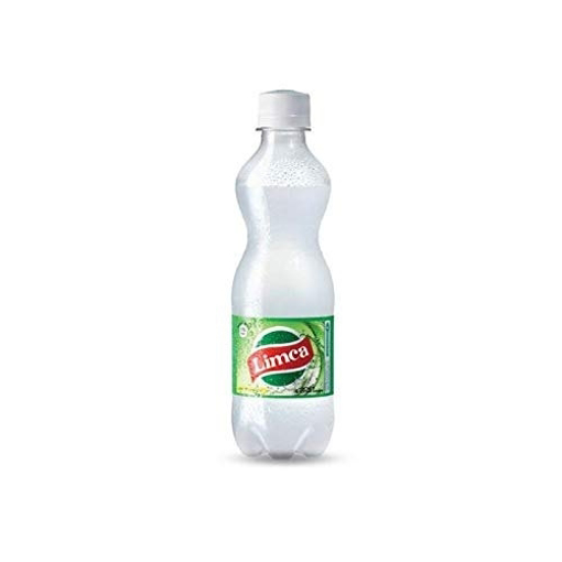 Limca Soft Drink 250ml