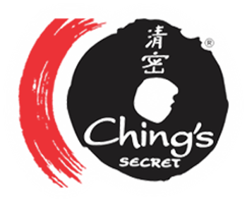 Picture for manufacturer Ching's