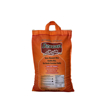 Deccan Low GI Value Sona Masoori Rice 9.08kg