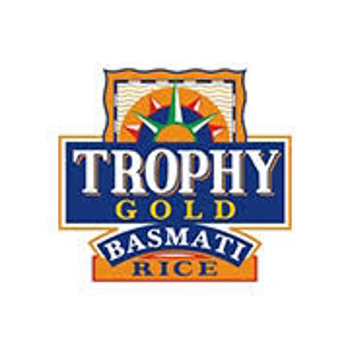 Picture for manufacturer Trophy
