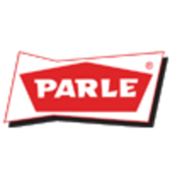 Picture for manufacturer Parle