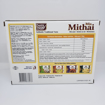 Dairy Valley Mix Mithai 300g
