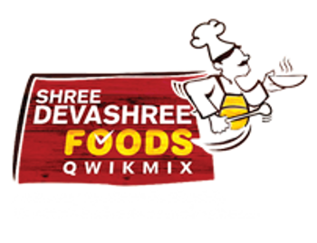 Picture for manufacturer Devashree