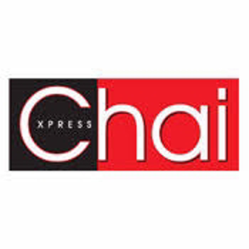Picture for manufacturer Chai Xpress