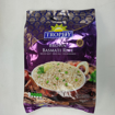 Trophy Brown Basmati Rice 4kg