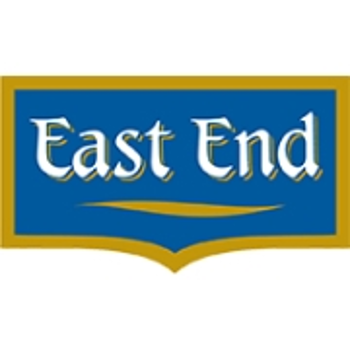 Picture for manufacturer East End