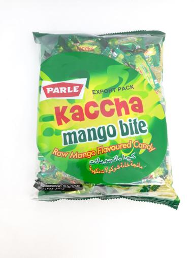 Parle Kaccha Mango Bite 291.5g